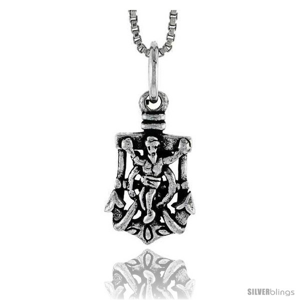 https://www.silverblings.com/70141-thickbox_default/sterling-silver-crucifix-anchor-pendant-1-2-in-tall.jpg
