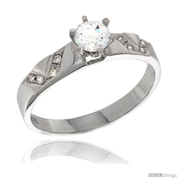 https://www.silverblings.com/70446-thickbox_default/sterling-silver-cubic-zirconia-solitaire-engagement-ring-0-85-ct-size-brilliant-cut-1-8-in-wide-style-agcz618er.jpg