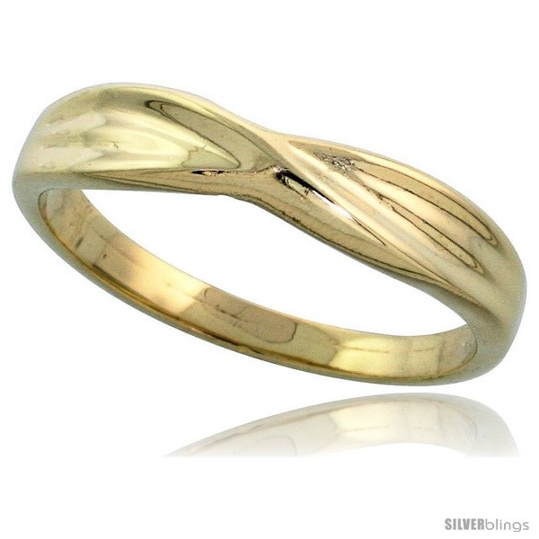 https://www.silverblings.com/70701-thickbox_default/14k-gold-crisscross-ring-5-32-4mm-wide.jpg