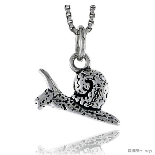https://www.silverblings.com/71284-thickbox_default/sterling-silver-snail-pendant-3-8-in-tall.jpg
