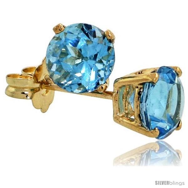 https://www.silverblings.com/71374-thickbox_default/14k-gold-5-mm-blue-topaz-stud-earrings-1-cttw-december-birthstone.jpg