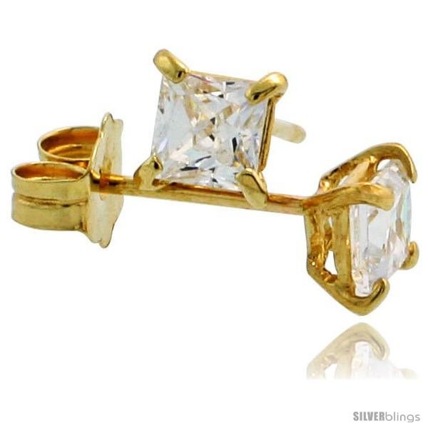 https://www.silverblings.com/71386-thickbox_default/14k-gold-3-mm-square-cz-stud-earrings-basket-set-1-3-carat-size.jpg