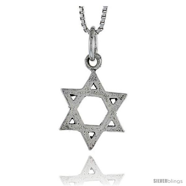 https://www.silverblings.com/71438-thickbox_default/sterling-silver-star-of-david-pendant-5-8-in-tall.jpg