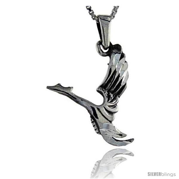 https://www.silverblings.com/71519-thickbox_default/sterling-silver-phoenix-pendant-1-1-4-in-tall.jpg