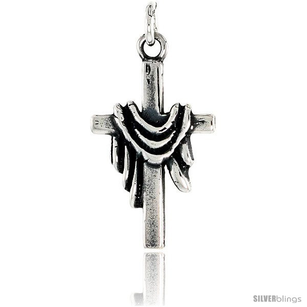 https://www.silverblings.com/71522-thickbox_default/sterling-silver-robed-cross-pendant-3-4-in-tall.jpg