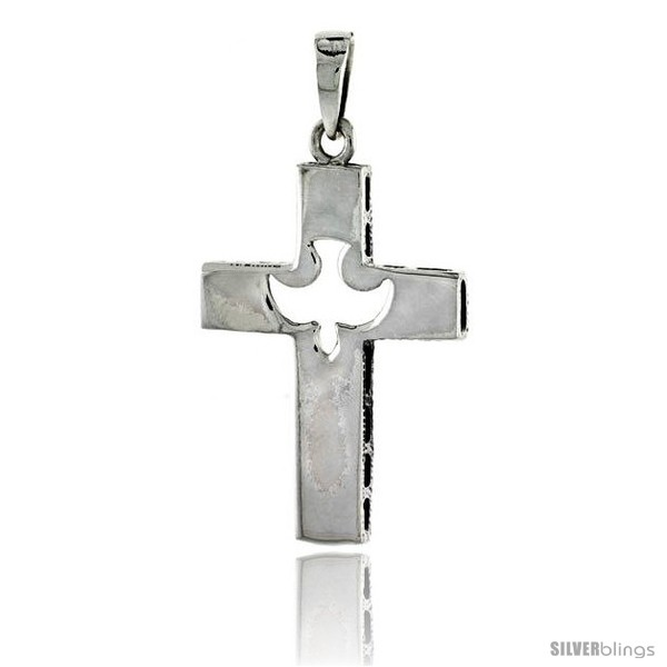 https://www.silverblings.com/71527-thickbox_default/sterling-silver-dove-cross-pendant-1-1-4-in-tall.jpg