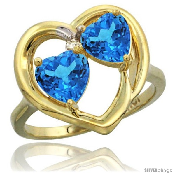 https://www.silverblings.com/7178-thickbox_default/10k-yellow-gold-2-stone-heart-ring-6mm-natural-swiss-blue-swiss-blue.jpg