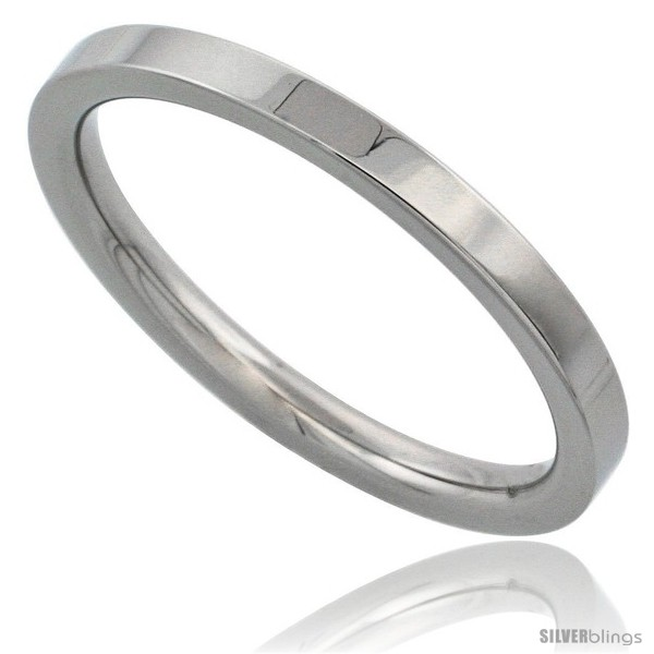 https://www.silverblings.com/7195-thickbox_default/surgical-steel-2mm-wedding-band-thumb-toe-ring-comfort-fit-high-polish.jpg