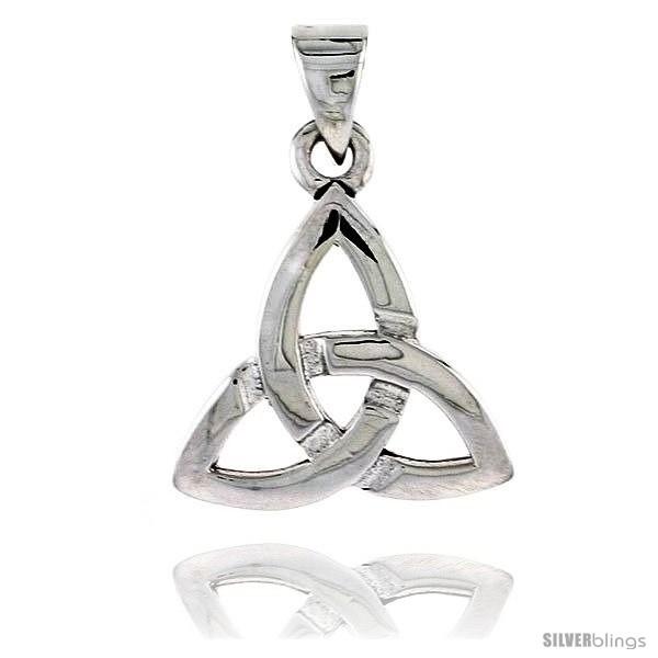 https://www.silverblings.com/71988-thickbox_default/sterling-silver-celtic-knot-trinity-pendant-3-4-in.jpg