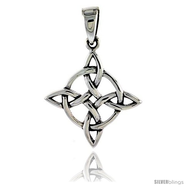 https://www.silverblings.com/72014-thickbox_default/sterling-silver-celtic-knot-pendant-3-4-in-style-pa2047.jpg