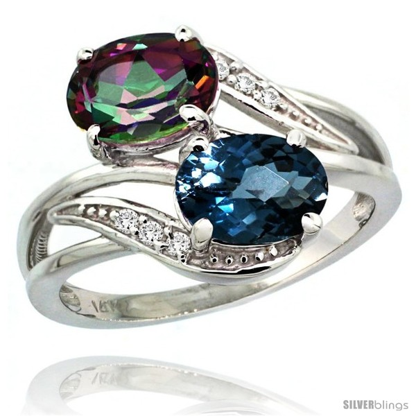 https://www.silverblings.com/724-thickbox_default/14k-white-gold-8x6-mm-double-stone-engagement-london-blue-mystic-topaz-ring-w-0-07-carat-brilliant-cut-diamonds-2-34.jpg