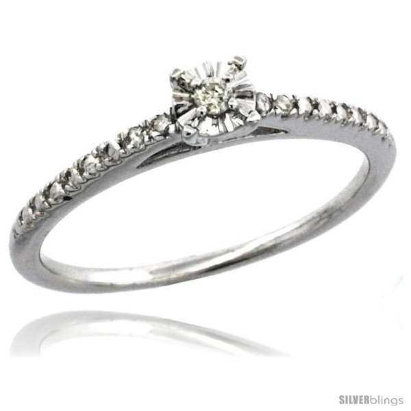 https://www.silverblings.com/7253-thickbox_default/sterling-silver-diamond-solitaire-engagement-ring-rhodium-finish.jpg