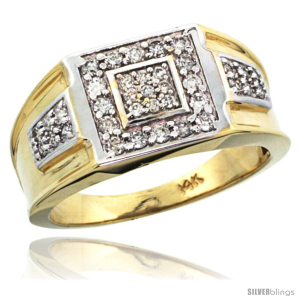 https://www.silverblings.com/72880-thickbox_default/14k-gold-heavy-solid-mens-diamond-ring-w-0-54-carat-brilliant-cut-h-i-color-vs2-si1-clarity-diamonds-7-16-in-11mm.jpg