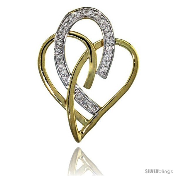 https://www.silverblings.com/72935-thickbox_default/14k-gold-18-in-thin-chain-interlacing-heart-cut-outs-diamond-pendant-w-0-24-carat-brilliant-cut-h-i-color-vs2-si1.jpg