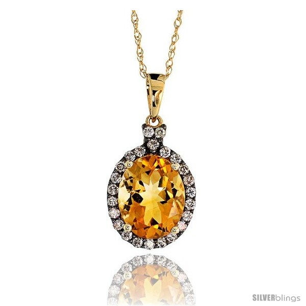 https://www.silverblings.com/72967-thickbox_default/14k-gold-18-chain-5-8-16mm-tall-oval-pendant-w-0-27-carat-brilliant-cut-diamonds-2-85-carats-10x8mm-oval-cut-citrine.jpg