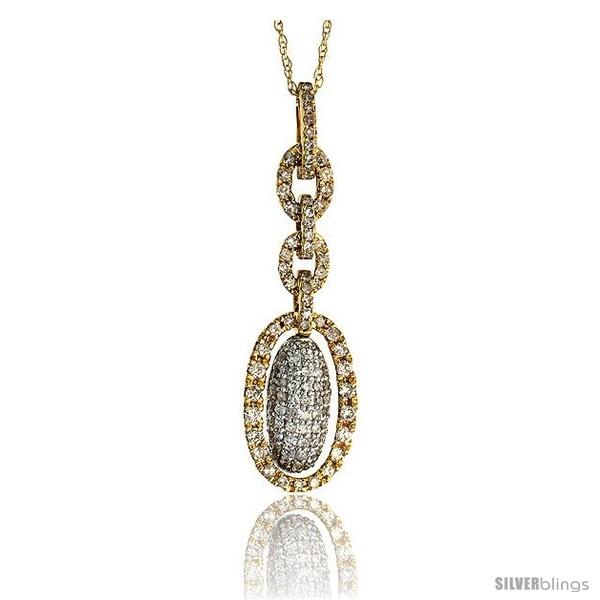https://www.silverblings.com/72971-thickbox_default/14k-gold-18-chain-1-5-16-35mm-tall-oval-diamond-pendant-w-0-74-carat-brilliant-cut-diamonds.jpg