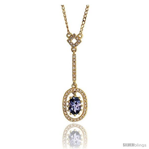 https://www.silverblings.com/72975-thickbox_default/14k-gold-18-chain-1-1-8-28mm-tall-oval-diamond-pendant-w-0-16-carat-brilliant-cut-diamonds-0-50-carat-oval-cut.jpg