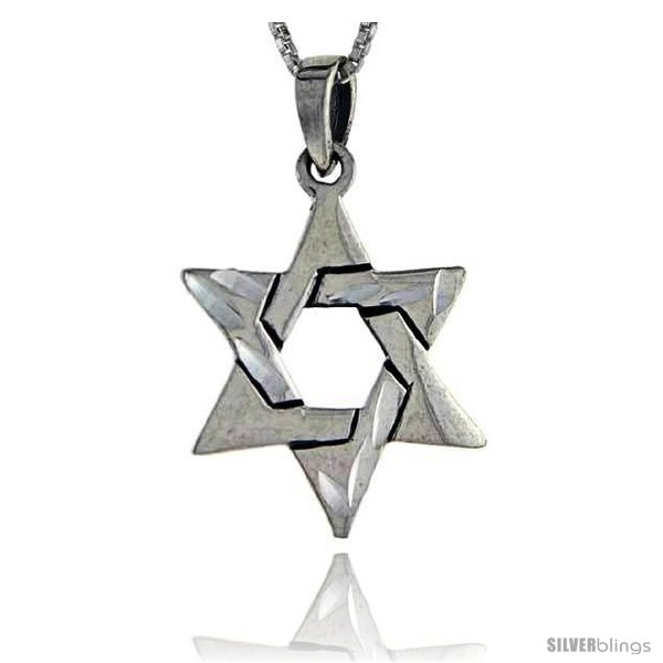 https://www.silverblings.com/73129-thickbox_default/sterling-silver-star-of-david-pendant-1-in-long.jpg