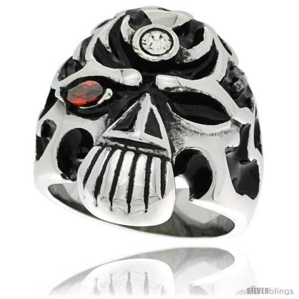 https://www.silverblings.com/7351-thickbox_default/surgical-steel-biker-skull-ring-w-red-cz-eye-and-jeweled-forehead.jpg