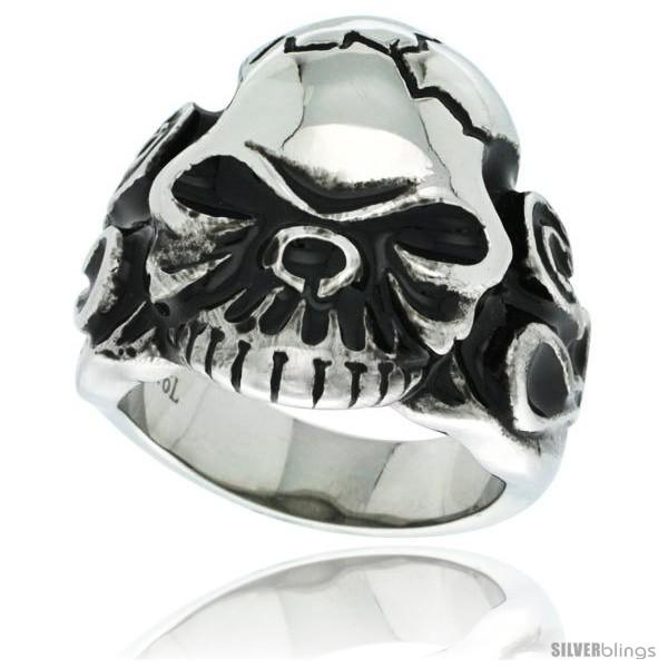 https://www.silverblings.com/7359-thickbox_default/surgical-steel-biker-ring-cracked-skull-flames-on-each-side.jpg