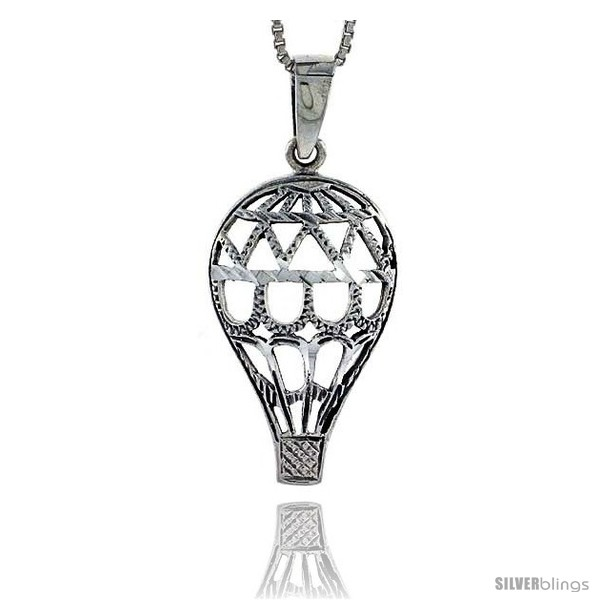 https://www.silverblings.com/73749-thickbox_default/sterling-silver-hot-air-balloon-pendant-1-1-2-in-tall.jpg