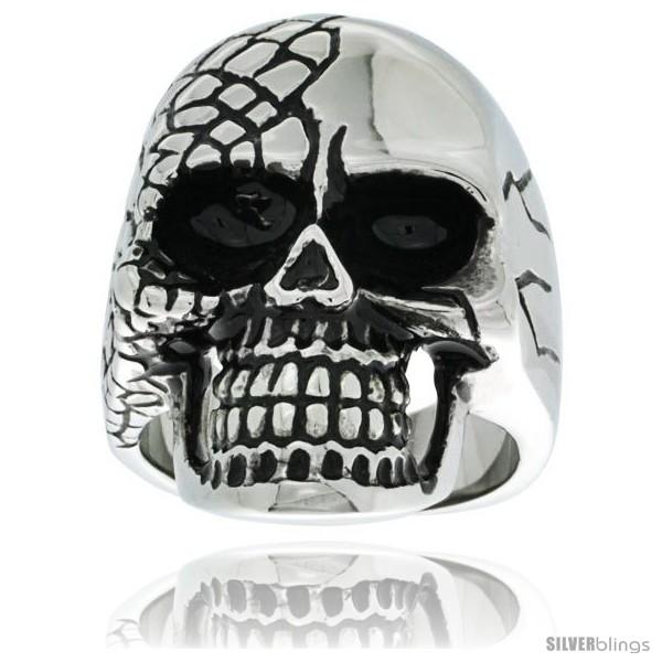 https://www.silverblings.com/7376-thickbox_default/surgical-steel-biker-skull-ring-half-covered-w-scales.jpg