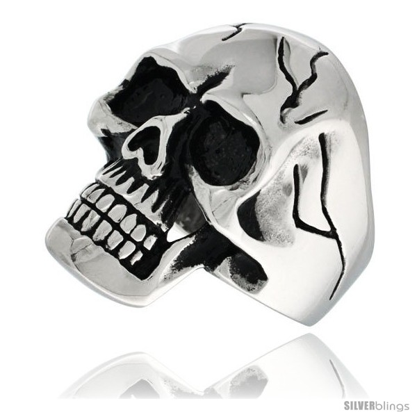 https://www.silverblings.com/7380-thickbox_default/surgical-steel-biker-skull-ring-w-cracks-on-forehead-and-sides.jpg