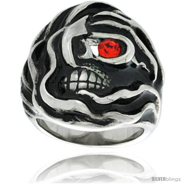 https://www.silverblings.com/7384-thickbox_default/surgical-steel-biker-ring-mummy-skull-w-red-cz-eye.jpg