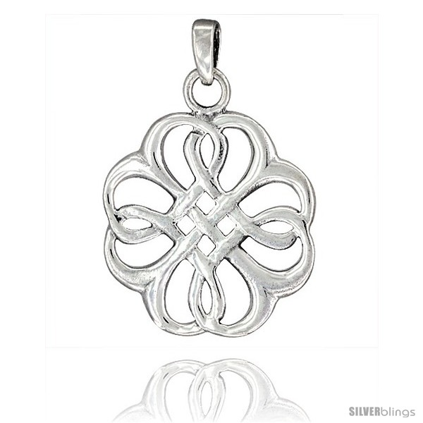 https://www.silverblings.com/73983-thickbox_default/sterling-silver-quaternary-celtic-knot-pendant-1-3-8-in-tall.jpg