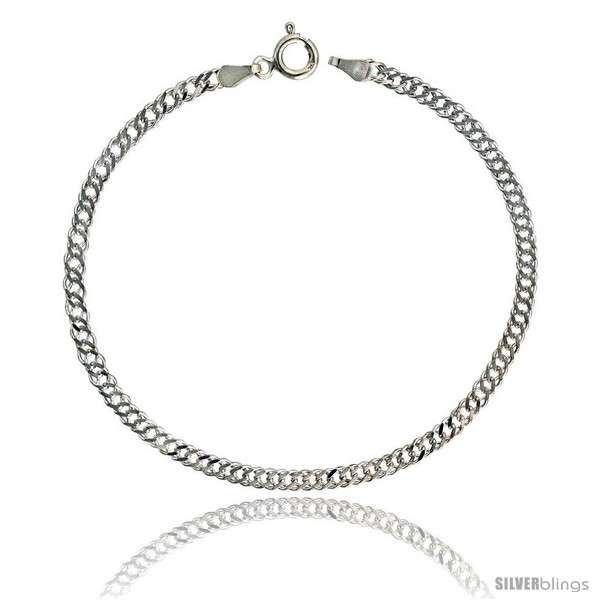 https://www.silverblings.com/7410-thickbox_default/sterling-silver-rombo-chain-3mm-nickel-free.jpg