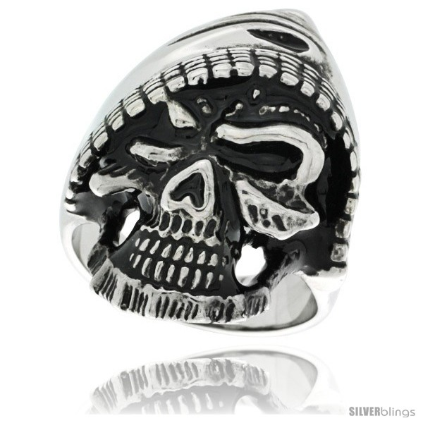 https://www.silverblings.com/7414-thickbox_default/surgical-steel-biker-ring-gothic-hooded-skull.jpg