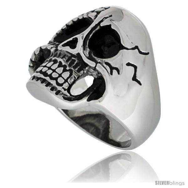 https://www.silverblings.com/7426-thickbox_default/surgical-steel-biker-skull-ring-half-cracked-half-burnt.jpg