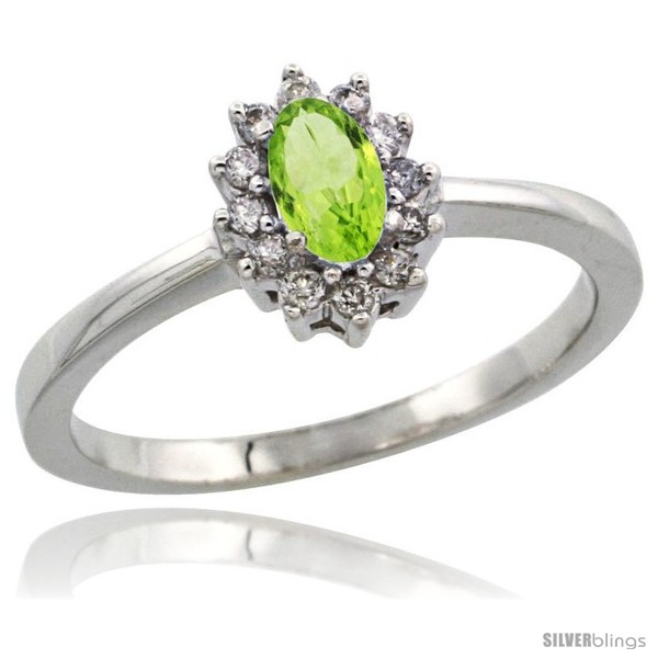 https://www.silverblings.com/74436-thickbox_default/10k-white-gold-diamond-halo-peridot-ring-0-25-ct-oval-stone-5x3-mm-5-16-in-wide.jpg