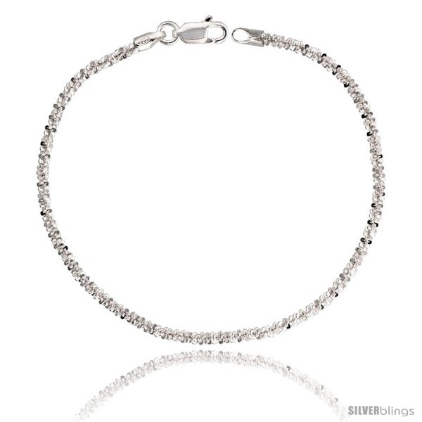 https://www.silverblings.com/7458-thickbox_default/sterling-silver-sparkle-rock-chain-necklaces-bracelets-nickel-free-2-5mm-wide.jpg
