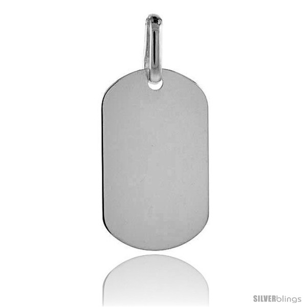 https://www.silverblings.com/7487-thickbox_default/sterling-silver-dog-tag-small-size-1-3-16-small-size.jpg