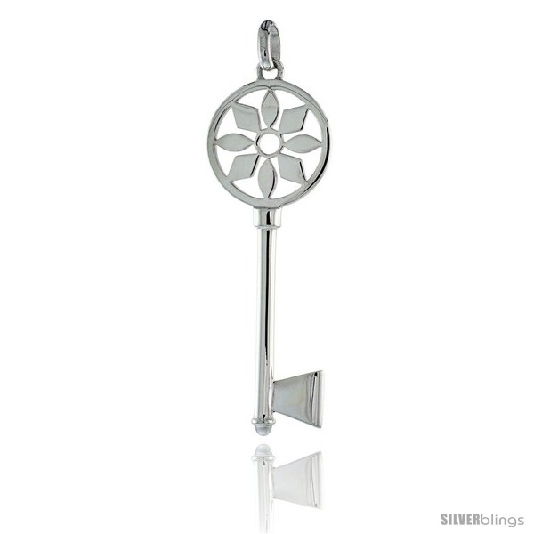 https://www.silverblings.com/74898-thickbox_default/sterling-silver-flower-key-pendant-flawless-quality-2-1-4-in-57-mm-tall.jpg