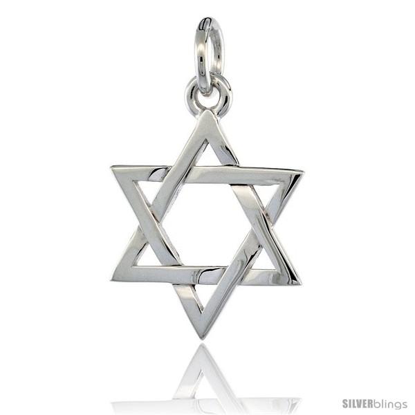 https://www.silverblings.com/74906-thickbox_default/sterling-silver-star-of-david-pendant-3-4-in-17-mm-tall.jpg