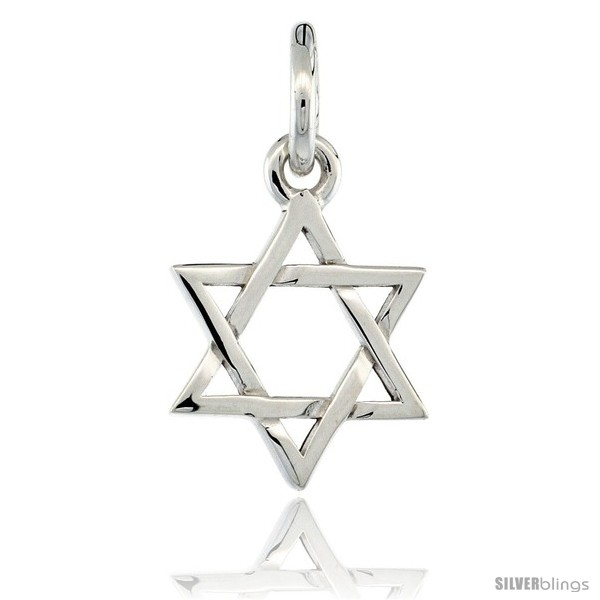 https://www.silverblings.com/74907-thickbox_default/sterling-silver-star-of-david-pendant-1-2-in-11-5-mm-tall.jpg