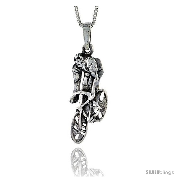 https://www.silverblings.com/75044-thickbox_default/sterling-silver-cyclist-pendant-1-1-16-in-tall.jpg
