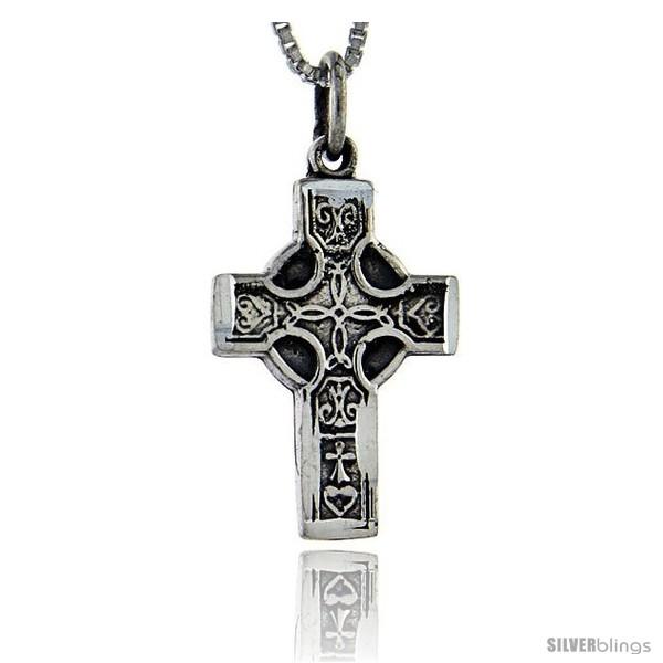 https://www.silverblings.com/75052-thickbox_default/sterling-silver-celtic-cross-pendant-0-95-in-long.jpg