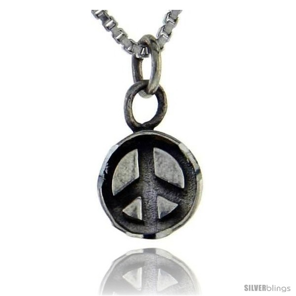 https://www.silverblings.com/75054-thickbox_default/sterling-silver-peace-sign-pendant-tiny-5-8-in-tall.jpg