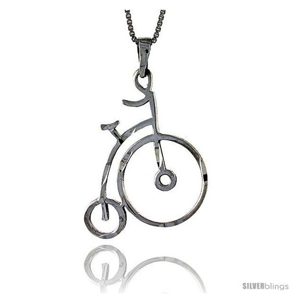 https://www.silverblings.com/75066-thickbox_default/sterling-silver-bicycle-pendant-1-1-2-in.jpg