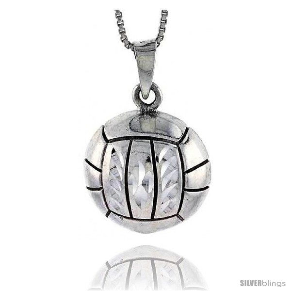 https://www.silverblings.com/75068-thickbox_default/sterling-silver-volleyball-pendant-1-1-16-in.jpg