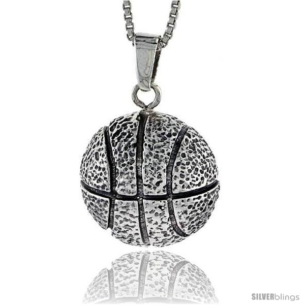 https://www.silverblings.com/75070-thickbox_default/sterling-silver-basketball-pendant-1-1-16-in.jpg
