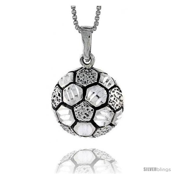 https://www.silverblings.com/75072-thickbox_default/sterling-silver-soccer-ball-pendant-1-in.jpg