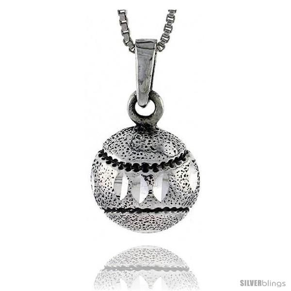 https://www.silverblings.com/75078-thickbox_default/sterling-silver-baseball-pendant-3-4-in.jpg