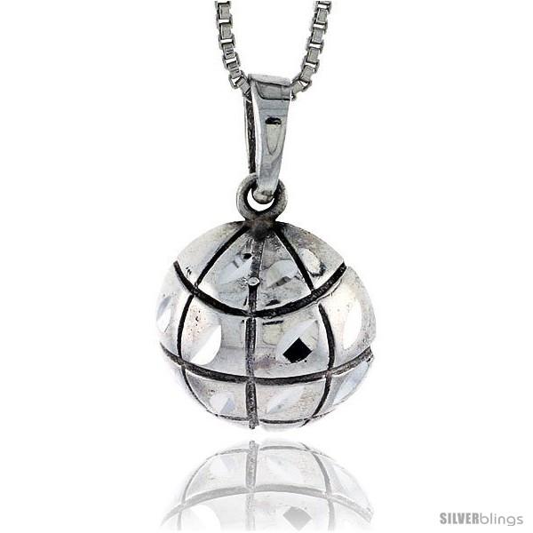 https://www.silverblings.com/75082-thickbox_default/sterling-silver-basketball-pendant-7-8-in.jpg