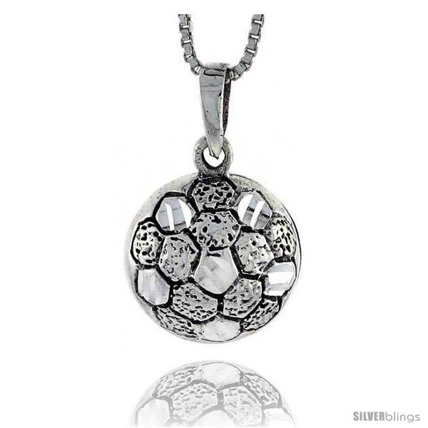 https://www.silverblings.com/75084-thickbox_default/sterling-silver-soccer-ball-pendant-7-8-in.jpg