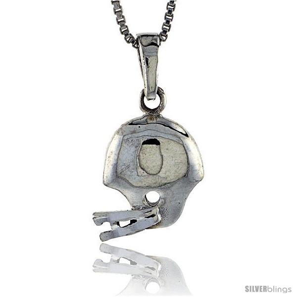 https://www.silverblings.com/75088-thickbox_default/sterling-silver-football-helmet-pendant-1-in.jpg