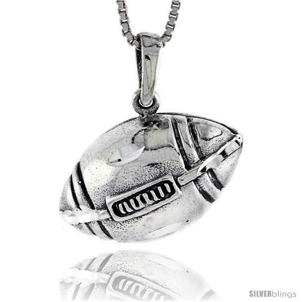 https://www.silverblings.com/75090-thickbox_default/sterling-silver-football-pendant-3-4-in.jpg